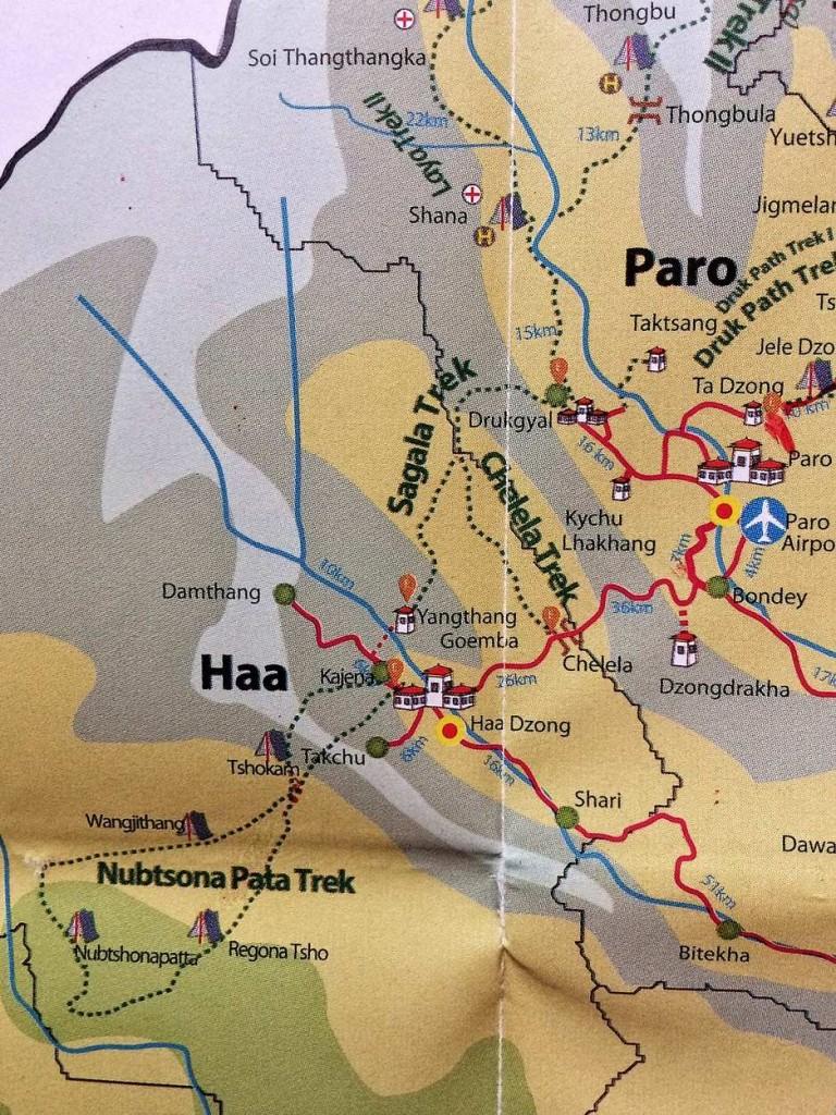 map ha and paro-002