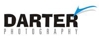 darter logo